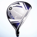 Yamaha Golf 2019 Ladies Inpres UD+2 Fairway Wood